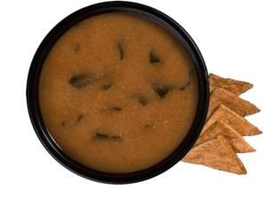 Мисо - суп