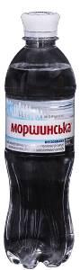Моршинская (без газа) 0,5 л