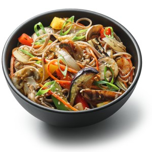 udon-s-moreproduktami