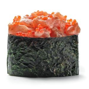 sushi-s-krasnoj-ikroj