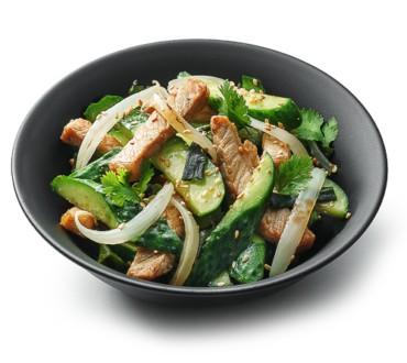 tajskij-ovoshhnoj-salat