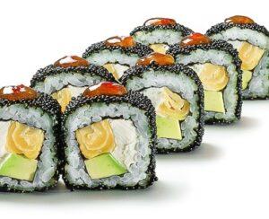 kanayama-roll