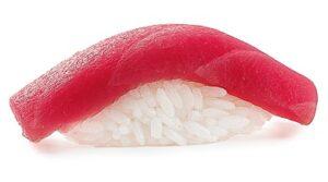 sushi-s-lososem