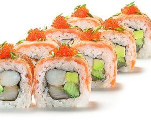 fishfresh-roll-2