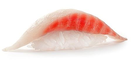 sushi-s-tunczom-2