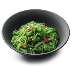 sashimi-morskoj-grebeshok-2
