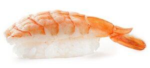 sushi-s-tigrovoj-krevetkoj