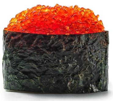 sushi-s-vodoroslyami-chuka-2