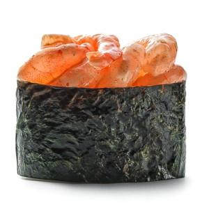 spajsi-s-kopchennoj-kuriczej