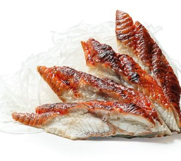 sashimi-tunecz-2