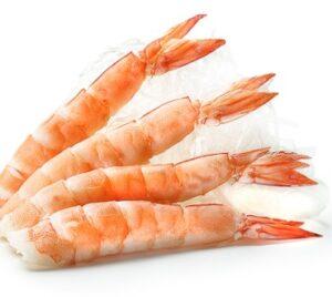 sashimi-ugor-2