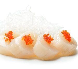 sashimi-tigrovaya-krevetka