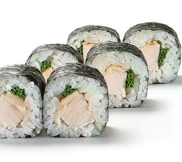 roll-s-tunczom