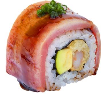 roll-tuna
