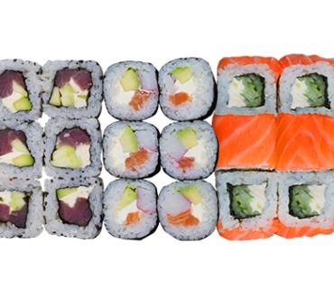 sushi-boks-katana