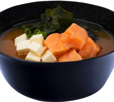 kimchi-s-lososem