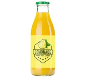 limonad-03-steklo