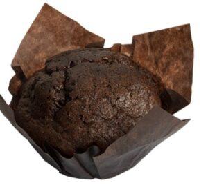 maffin-shokoladnyj