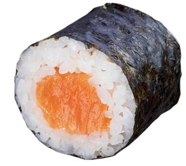 roll-maki-losos