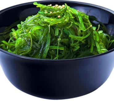 salat-chuka