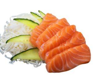sashimi-losos-3