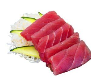 sashimi-tunecz-3