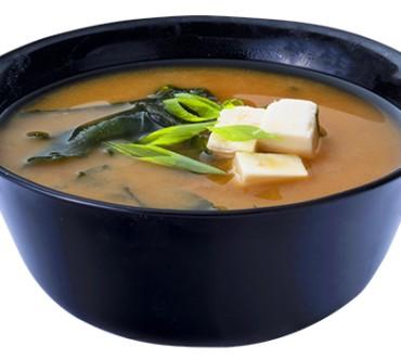 miso-sup-klassicheskij