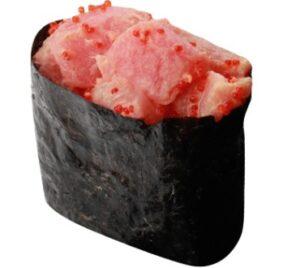 sushi-gunkan-s-tunczom