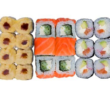 sushi-boks-top-miks