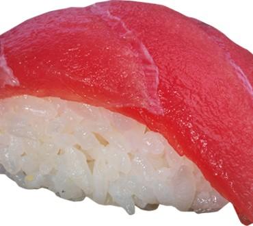 sushi-tunecz