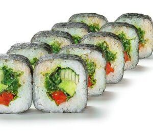 tokusen-roll