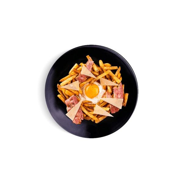 kartofel-karbonara