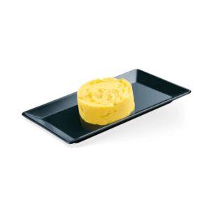 kartofelnoe-pyure-150g