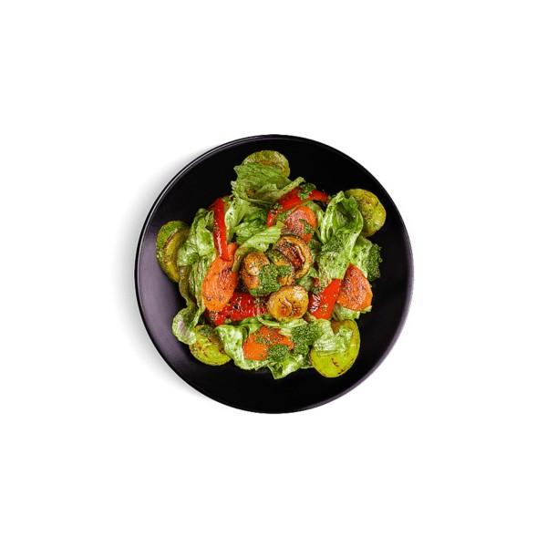 salat-pechenye-ovoshhi