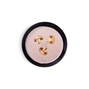 ovoshhnoj-krem-sup