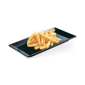 kartofel-fri