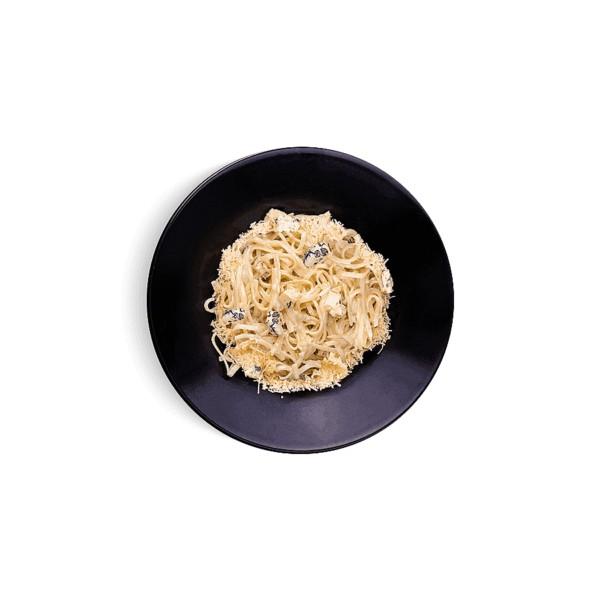 pasta-4-syra