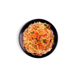 pasta-s-moreproduktami