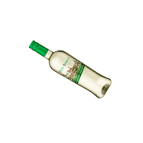 don-simon-blanco-beloe-suhoe-075-l