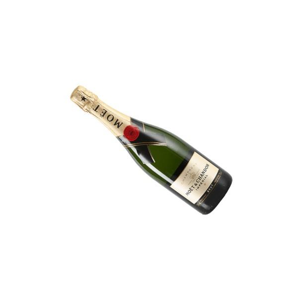 shampanskoe-moet-chandon-brut-imperial