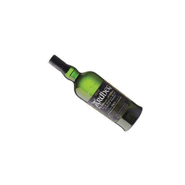 viski-ardbeg-10-yo-07l