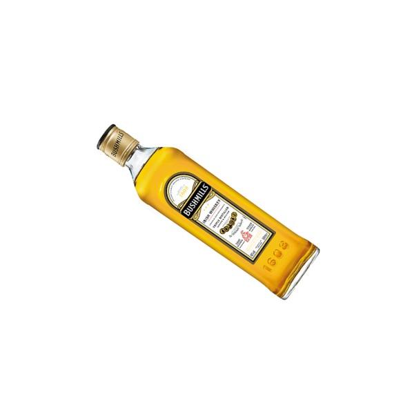 viski-bushmills-original-40-1-l