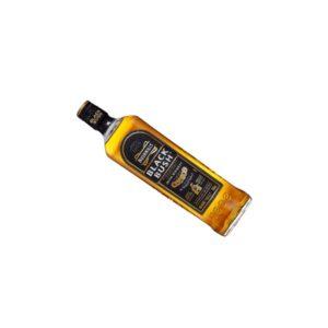 viski-bushmills-black-bush-40-1l
