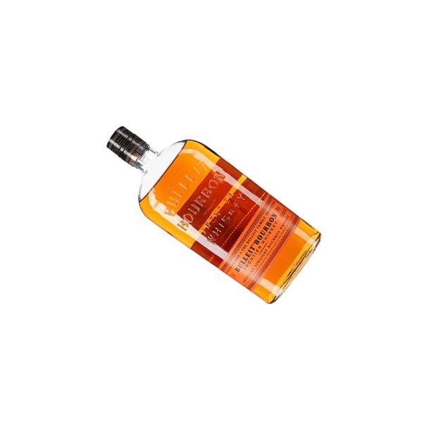 burbon-bulleit-45-07l