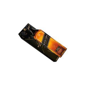 viski-johnnie-walker-black-label-12-yo-07l