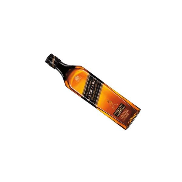 viski-johnnie-walker-black-label-12-yo-1l