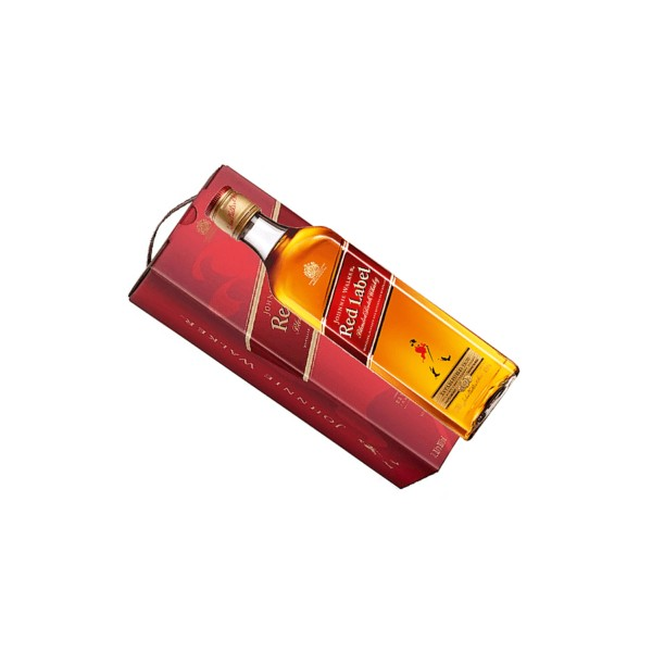 viski-johnnie-walker-red-label-07l