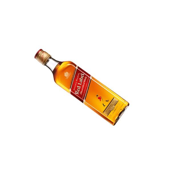 viski-johnnie-walker-red-label-1l