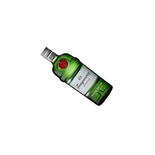 dzhin-tanqueray-london-dry-1l