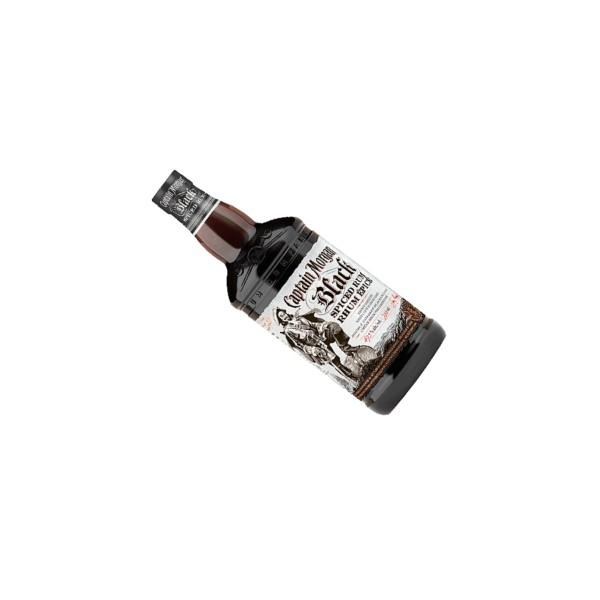 rom-captain-morgan-spiced-black-07l